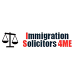 TMC Solicitors profile image.