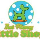 Phancy Little Shop and Party Entertainment
