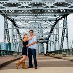 Tennessee Photo & Video profile image.