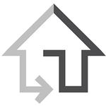 Clerrys property services ltd profile image.