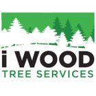 I wood Tree services