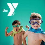 Bastrop YMCA profile image.