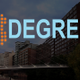 13 Degrees Ltd logo