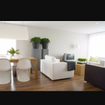 MIDTOWN CLEANING SERVICES profile image.