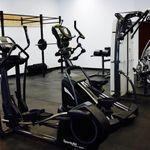 KOR Fitness profile image.