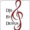 DJs By Design profile image