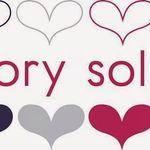 Sensory Solutions LLC profile image.