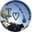 StoneLion Puppet Theatre profile image
