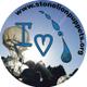 StoneLion Puppet Theatre logo