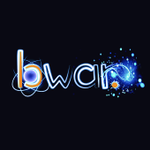 BWAR profile image.
