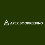 Apex Bookkeeping profile image.