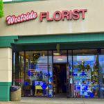 Westside Florist profile image.