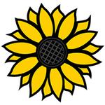 Maryland Counseling Associates, LLC profile image.