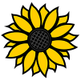 Maryland Counseling Associates, LLC logo