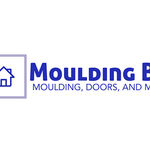 Moulding Bin profile image.