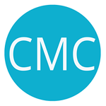 The Corporate Massage Company profile image.