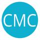 The Corporate Massage Company logo