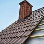Master Roofing & Building Ltd profile image.