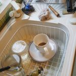 Northern plumbing and heating Ltd  profile image.