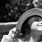 Rose Gold Images profile image.