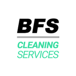 Brasil Flooring Services profile image.