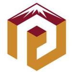 Pinnacle Accountancy Group PLLC profile image.