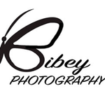 Bibey Photography profile image.