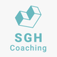 SGH Coaching logo