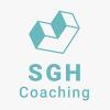 SGH Coaching profile image