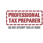 Custom Payroll & Accounting profile image.