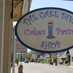 The Cake Diva profile image.