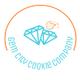 Gem City Cookie Company logo