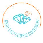 Gem City Cookie Company profile image.