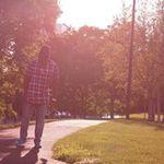 Capture Da Moment profile image.