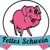 Fettes Schwein Food Truck profile image