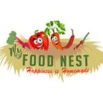 My Food Nest profile image.