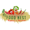 My Food Nest profile image