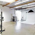 805 Studios profile image.