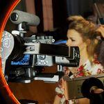Vantage Studio profile image.