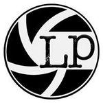 Lark Photography profile image.