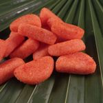 Jade food products profile image.