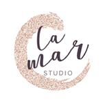 La Mar Studio by Melanie-Amber Ruane profile image.