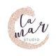 La Mar Studio by Melanie-Amber Ruane logo