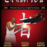 Sampson Fam Entertainment profile image.