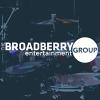 Broadberry Entertainment Group  profile image