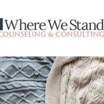 Where We Stand Counseling And Consulting profile image.