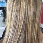Hair salon davie, Color Correction Davie, Spa Davie profile image.