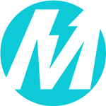 Mainline Electrical Limited profile image.