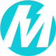 Mainline Electrical Limited logo