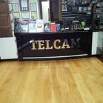 Telcam Security systems ltd profile image.